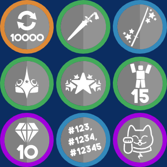 Roblox Limited Items 2020 Rolimon S Roblox Trading Fansite