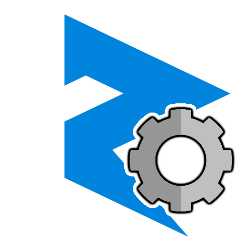 Roblox Discord Bots Rolimons - best roblox discord bots